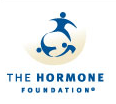 hormone foundation